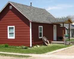 Pre-Foreclosure - Phelps St - Sterling, CO