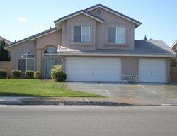 E Avenue S12, Palmdale CA