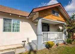Pre-Foreclosure - W 150th St - Gardena, CA