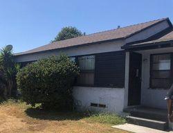 S Dwight Ave, Compton CA