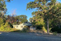 Kelseyville, CA