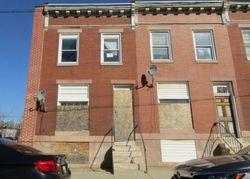 E Preston St, Baltimore MD