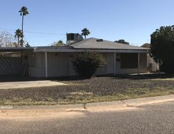 N 34th St, Phoenix AZ