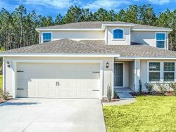 Pre-Foreclosure - Islamorada Dr N - Macclenny, FL
