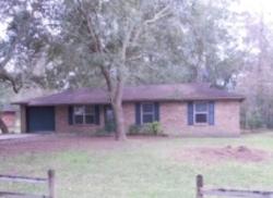 Pre-Foreclosure - Parkwood Pl - Starke, FL