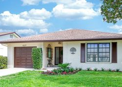 Red Cedar Cir, Lake Worth FL