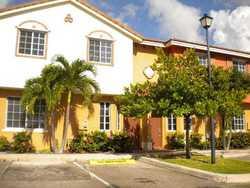 Palm Beach Gardens, FL