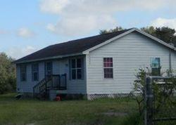 Ne 7th St, Okeechobee FL