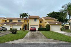 Woodbridge Lakes Ci, West Palm Beach FL