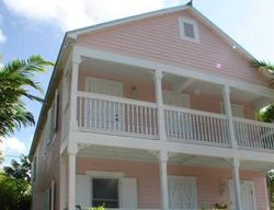 Frances St, Key West FL