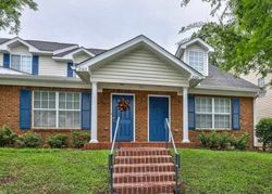 Pre-Foreclosure - Gearhart Rd Apt 2104 - Tallahassee, FL