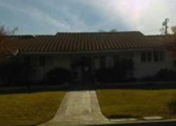 E Charlinda St, West Covina CA