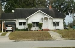 Pre-Foreclosure - Drane St Sw - Branford, FL