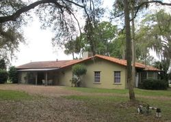 Pre-Foreclosure - Se 8th Ave - Okeechobee, FL