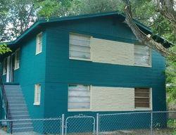 Pre-Foreclosure - W 8th St Apt 1 - Jacksonville, FL