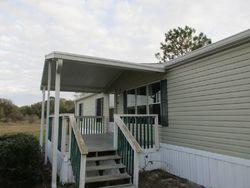 Pre-Foreclosure - Nw 146th St - Trenton, FL