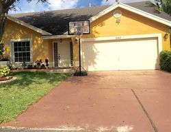 Nw 207th Ter, Hollywood FL