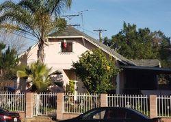 N Avenue 64, Los Angeles CA