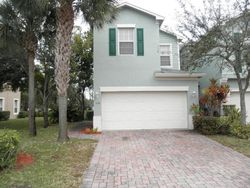 Pre-Foreclosure - Sweet Violet Ct - West Palm Beach, FL