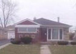 Pre-Foreclosure - Cottage Grove Ave - Dolton, IL
