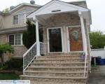 Hemlock St, Staten Island NY