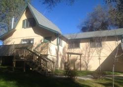 Pre-Foreclosure - Revis Rd - Coarsegold, CA