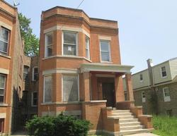 S EMERALD AVE, Chicago, IL