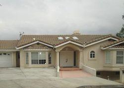 Llano Dr, Woodland Hills CA