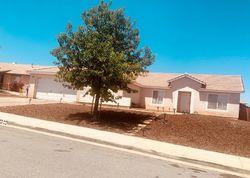 Mesa Linda Ave, Victorville CA