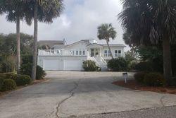 Highland Ave, Santa Rosa Beach FL