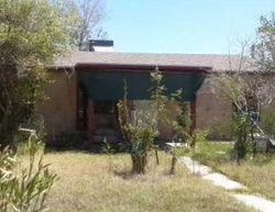 Pre-Foreclosure - N 6th St - El Centro, CA