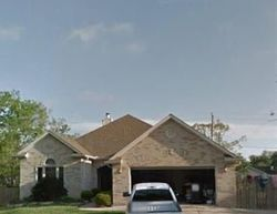 Oakdale St, La Porte TX