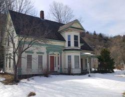 Vermont Route 15, Wolcott VT