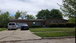Pre-Foreclosure - Lehigh St - Inkster, MI