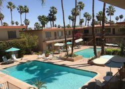S Palm Canyon Dr Un, Palm Springs CA