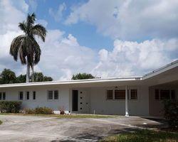 Morse Blvd, West Palm Beach FL