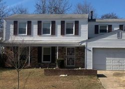 Pre-Foreclosure - Woodland Blvd - Oxon Hill, MD