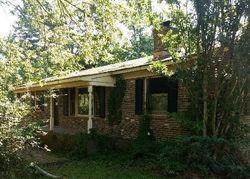 Camp Hydaway Rd, Lynchburg VA