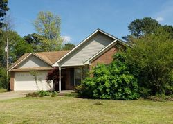 Pre-Foreclosure - Cindy Ln - Wynne, AR