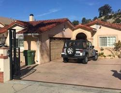 Mulholland Dr, Woodland Hills CA