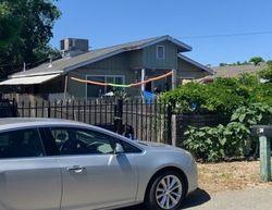 S Coolidge Ave, Stockton CA