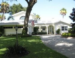 Lambert Ave, Flagler Beach FL