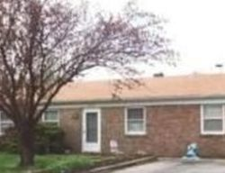 Pre-Foreclosure - Dusk Dr - Prince Frederick, MD