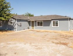Pre-Foreclosure - Lacava Rd - Merced, CA
