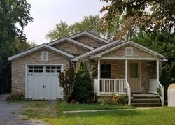 Pre-Foreclosure - Cavey Ln - Woodstock, MD