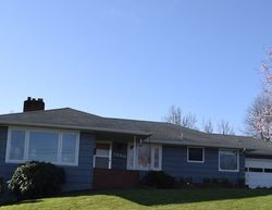 Pre-Foreclosure - Corina Dr Se - Salem, OR