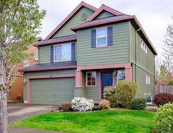 Pre-Foreclosure - Thoroughbred Ave Se - Albany, OR