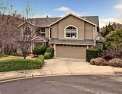 Pre-Foreclosure - Sunshine Cir - Ashland, OR