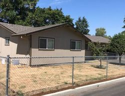Pre-Foreclosure - N Broadway St - Estacada, OR