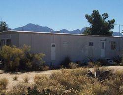 E White Hill Way, Tucson AZ